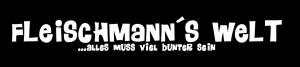 Bernhard Fleischmann